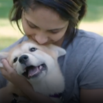 Dog Adoptation