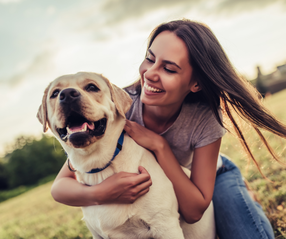 9 Tips To Make Your Dog Happy