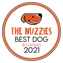 Best-Dog-Boarding-Award-The-Nuzzies-oyjpgohtz63bfdhxlazxgtsy9oa1gix77yh1rmr9r4