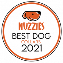 Best-Dog-Collars-Award-The-Nuzzies